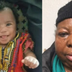 Nigerian Nanny Found Guilty Of Murdering 8-Month Old Baby In US