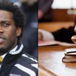 Alleged tax evasion: Court orders Jay Jay Okocha's arrest