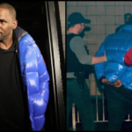 R. Kelly arrested by Chicago police after being indicted on sexual abuse charges