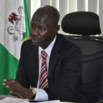 EFCC To Reward Nigerians For Information About Vote Buyers