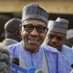 Ten Important Things President -Elect, Buhari Said In His Victory Acceptance Speech