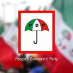 #NigeriaDecides: See Why PDP Rejected Election Results By INEC