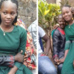 Activist Initiates Move To Rescue 15yr-old Girl Who Was Given Out In Marriage To A Demented Man (PHOTOS)