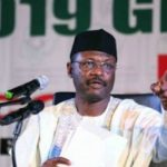INEC Speaks On Its Readiness Ahead Of Saturday's Elections