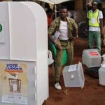 Election Result: APC Wins Gwagwalada, FCT Chairmanship Election