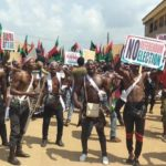 'Another Fulani Man Will Rig Himself Into Power In 2023 With Help Of The British' – IPOB