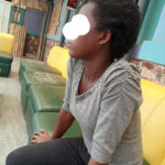 14-Year-Old Housemaid Rescued After Being Turned Into Sex Slave In Delta (Photos)