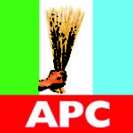 APC Wins Makarfi State Assembly Seat