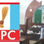 APC Wins All House Of Assembly Seats In Jigawa State