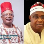 Ebonyi State: See Governorship Election Results From All Thirteen LGs
