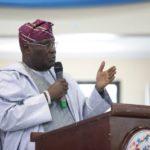 Atiku assembles 400 witnesses against Buhari's victory