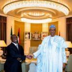 Take Over Oil Wells, Buhari Orders NNPC