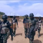 Watch This Interesting Documentary On Nigerian Air Force Special Forces In Action. (Video)
