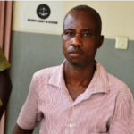 Man Sentenced To 97 Years In Prison Over N5.6m Fraud