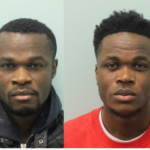 Criminal Gang Led By Nigerian Yahoo Boy And His Brother Convicted In UK (Photos)