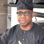 Dapo Abiodun Emerges Governor-Elect Of Ogun State