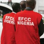 EFCC Arrests Gov Okorocha's Top Aide For Money Laudering