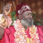"Satguru Maharaj Ji Describes Himself As ""The Living Perfect Master Of This Age"""