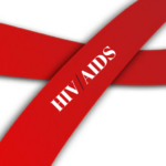See Number Of Nigerians Living With HIV/AIDS