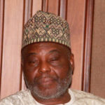 AIT boss Raymond Dokpesi released from detention
