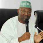'No Country In The World Can Conduct A Perfect Election' – INEC Tells US
