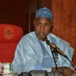 Governor Masari Assures Good Governance (Full Speech)
