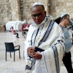 Breaking News: Court Orders Arrest Of IPOB Leader, Nnamdi Kanu