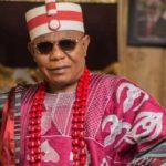 Why Deji Of Akure Is Threatening To Invoke Ancestral Spirit