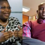 Oby Ezekwesili Reveals What Pius Adesanmi Said About Death