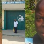 Update: Nigerian man wrongfully imprisoned for 24 years has died since 2012, stop any form of donation- LEDAP reveals