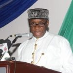 """Rotimi Amaechi Speaks On Being """"Stressed Up"""" As Buhari's Minister"""
