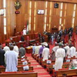 Senate approves N30,000 as new minimum wage for workers