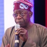 Lagos Decides: Its 'O Tope' Not 'O toge' For Lagos – Tinubu