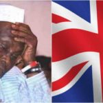 UK Tells Atiku How To Challenge His Defeat