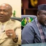 'Why God Punished Rochas Okorocha'; Imo Governor-elect Uzodinma