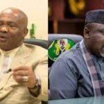 'Why God Punished Rochas Okorocha'; Imo Governor-elect Uzodinma