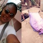 Woman Preparing To Travel Abroad Dies After Falling Into A Soakaway Pit (Photos)