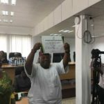 Tribunal Declares Senator Adeleke Of PDP Winner of Osun Governorship Election