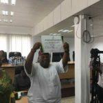 Tribunal Declares Senator Adeleke Of PDP Winner of Osun Governorship Election