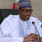 My Second Term Will Be Tough – Buhari Tells Nigerians