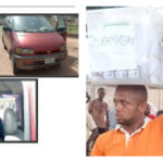 Army Rescues Kidnap Victims In Imo, Arrests Ballot Box Snatchers And Impostors (Photos)