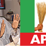 Igbos Should Not Complain, They Voted Atiku — APC