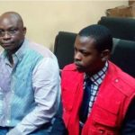 Fayose's N2.2b EFCC Trial Continues Today