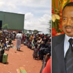 Cameroon Deports 40,000 Nigerians, FG Reacts