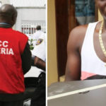 EFCC 'Pity' Remorseful Yahoo Boy Who Confessed To The Agency As The Fraudster Gets Reduced Jail Term