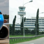 Ethiopian Airlines Crash: Nigeria Restricts Boeing 737 Max 8 As NCAA Assures The Accident Aircraft Is Not Operative In The Country