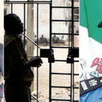 Notorious Fraudster Jailed Since 2012, Impersonates Police DIG, Defrauds Nigerians From Inside Kuje Prison