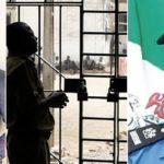 Notorious Fraudster Jailed Since 2012, Impersonates Police DIG, Defrauds Nigerians From Inside Kuje Prison