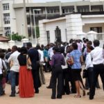 26 Million Job Seekers Applied For NNPC Jobs