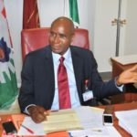 Delta Election: Omo-Agege Rejects Court's Nullification Of His Re-election